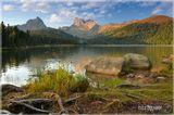 Приглашаю в горные фото-походы и авто-фото-туры!http://pohodnik.info