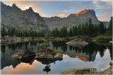 Западный Саян, хребет Ергаки---Приглашаю в горные фото-походы и авто-фото-туры!http://pohodnik.info
