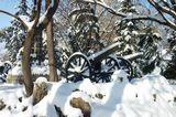 Обектив TAKUMAR-A 1:2.8 28mm  http://wikimapia.org/11232082/bg/Парк-музей-Цар-Освободител