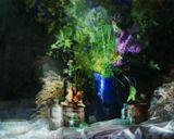 слушая:Felice Del Gaudio - HOME http://www.youtube.com/watch?v=JpjlNyMTI5A