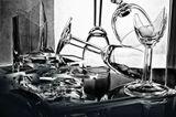стекло,посуда,рюмки,бокалы,стаканы