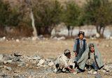 Afghanistan, Oruzgan