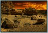 Приятного просмотра!!! Пустыня Негев..Слово «Негев» означает «юг» в Торе, а в переводе — «сухой»