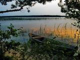 Шацкие озера
