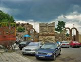 Болгария, Несебр
