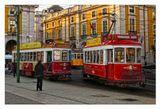 (Lisboa)