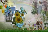 (Николо-Угрешский монастырь, Спаситель, радость, Любовь, Пасха, Великая суббота, жизнь, небо, счастье)