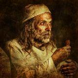снято на фесте реконструкторов, подКалининградом...слушая: Olafur Arnalds http://www.youtube.com/watch?v=OX1erWQO_FY&feature=player_embedded