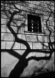 Mесто фотографирование , Снемовная улица– Мала Страна –Прага-1