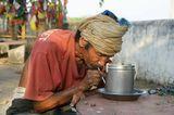 """Индия.""""Малый Тибет""""-территория в штате Карнатака,которую правительство Индии выделило для тибетских беженцев."""