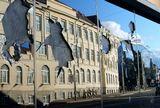2007 год Таллинн 28 апреля