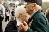 http://www.youtube.com/watch?v=DmbFCw8TzMM.День Победы9 мая 2011МоскваКрымский валЦПКиО