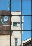 """Серия """"Мой город в отражениях и плакатах""""Музыка не имеет никакой связи с фотографией, просто нравитсяhttp://www.youtube.com/watch?v=d2Na3kfoPsE"""
