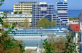 Севастополь. Апрель    Крым, Севастополь, весна