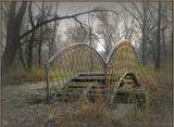 Из жизни бывших мостиков