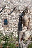 По дороге из Агадира в Эс-Сувейру. Марокко.http://marshavin.com/gallery/index.php?album=other-countries/morocco