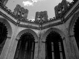 Португалия.Для интересующихся подробностями здесь:http://www.joker-way.ru/blog.php?m=dshow&bid=&cid=3&id=48