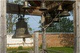 Макариево-Унженский женский монастырь