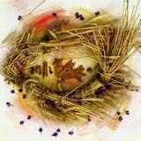 слушая: Mark Knopfler - Golden Hearthttp://www.youtube.com/watch?v=dO_KA9EHJA0