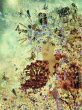 Слушайте красивую музыку - Blank and Jones - Chilled Cream http://www.youtube.com/watch?v=lpvW8Ro-GC4&feature=related(романтика, волшебство, фэнтези, сказка, летние прогулки, любовь к природе...)