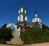 храм,православие,архитектура