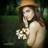 http://www.yuribrut.com/olesya-i-bari-alibasov-jr