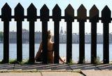 Невская панорама Петропавловская крепость Санкт-Петербург, Петроград, Ленинград, ПитерSaint-Petersbourg