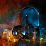 "арт-резиденция ""Звозслушая: Mark Knopfler-Lily of the Westhttp://www.youtube.com/watch?v=2KAzzFE_8OE"