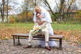 жених, невеста, свадьба, любовь, чувства, праздник
