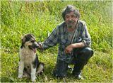 http://www.lensart.ru/picture-pid-32122.htm?ps=18...один уже постарел, другой повзрослел.