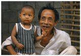 о.Бали, Индонезия