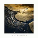 """арт-резиденция """"Звоз"""" 2012слушая: duet Nadishana-Kuckhermannhttp://www.youtube.com/watch?v=EJhO8iZaR1o&feature=relmfu"""