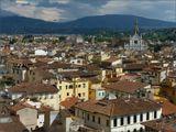 Флоренция :)