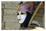 Il carnevale veneziano 2012