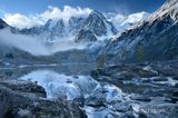 Приглашаю в горные фото-походы и авто-фото-туры! http://pohodnik.info