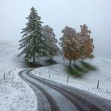 Семинар по пейзажной фотографии 04 ноября http://sergey-ershov.livejournal.com/81405.htmlИталия, деревня Санта Маддалена