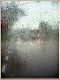 Просто... Дождь...
