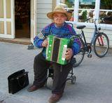 Выру - небольшой город на юге Эстонии,административный центр уезда Вырумаа.