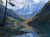 Приглашаю в фото-походы!http://pohodnik.info