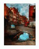 Poland слушая: Benedikt Jahnel Trio - Equilibrium http://www.youtube.com/watch?v=UgF5GPmxlJQ
