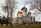 Церковь_Святого_Игоря_Черниговского_(Ново-Переделкино)
