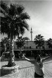 Из путешествия по Израилю...На улицах древнего города Акко
