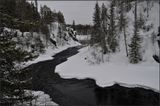 http://www.ruka.fi/winter_eng/attractions/?file=content_exec&id=1279&submenu=2551