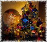 Под звуки праздничных бокалов Желаю встретить Новый год. Пусть жизнь цветет, Пусть сердце бьется, Не зная горя и забот. Желаю жизни интересной И точно выполнить завет - Прожить весь этот год чудесно И встретить сотню новых лет.