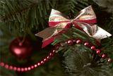 новый год 2013 рождество праздник поздравление