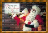 Уважаемые друзья -коллеги!Просьба без оценок.Это чисто поздравительная!!!С наступающим Новым годом Вас!!!:-)