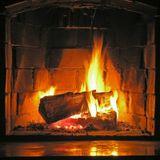 Важней всего погода в доме...С Рождеством!!!