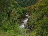 Адыгея, река Белая