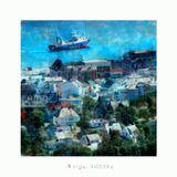 music: Bjorn Eidsvag Lisa Nilsson – Mysteriet deghttp://www.youtube.com/watch?v=assqQXjWe9U