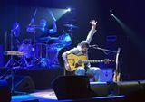 """Концерт рок группы """"Сплин""""концерт,жанр,рок,разное"""